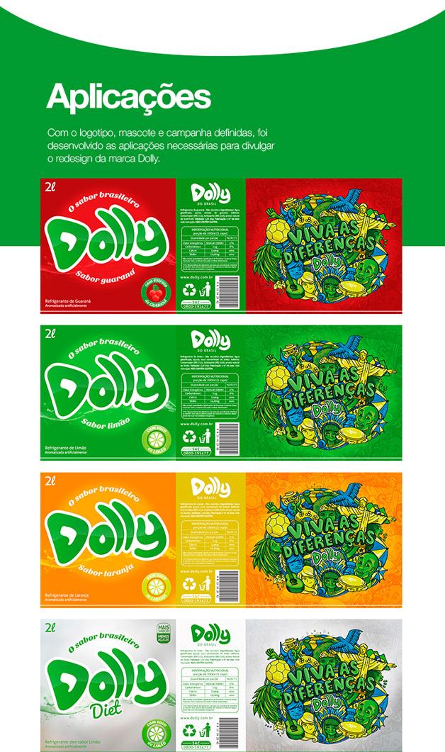dolly-10