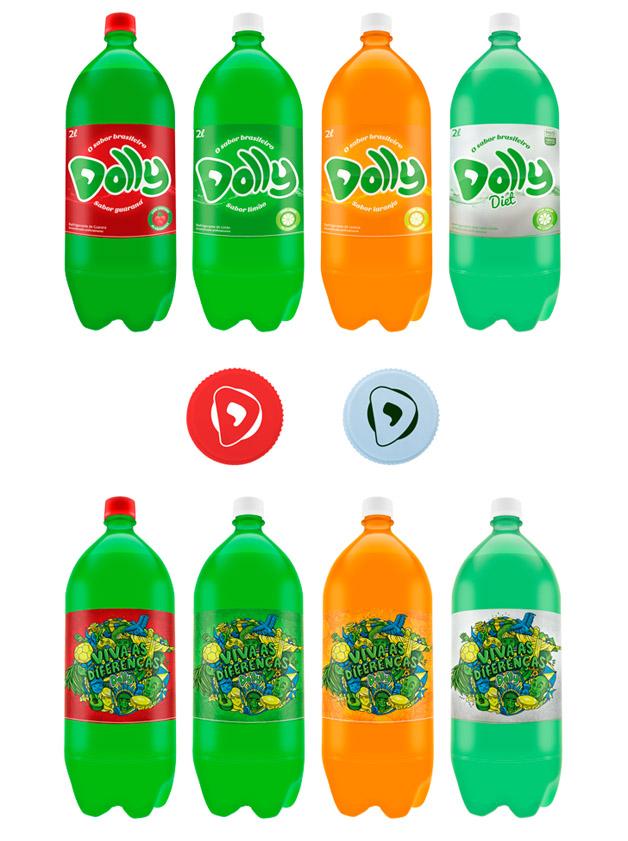 dolly-11
