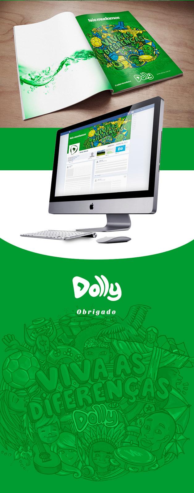 dolly-13