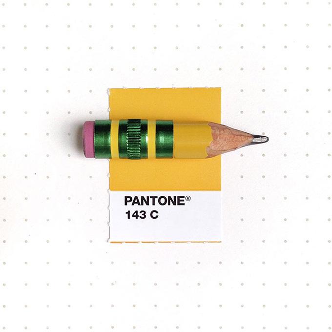 pantone projeto 2