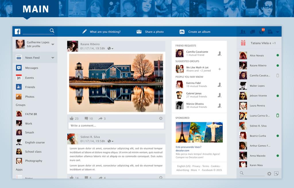 redesign-facebook-1