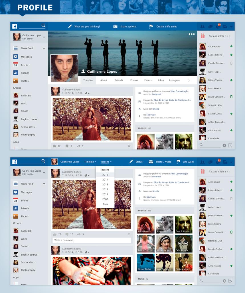 redesign-facebook-2
