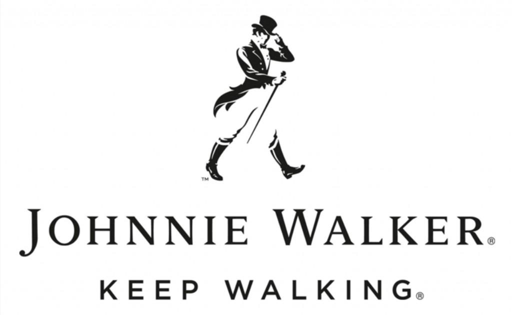 redesign-novo-logo-johnnie-walker-whisky-2-e1447165306660-1024x630