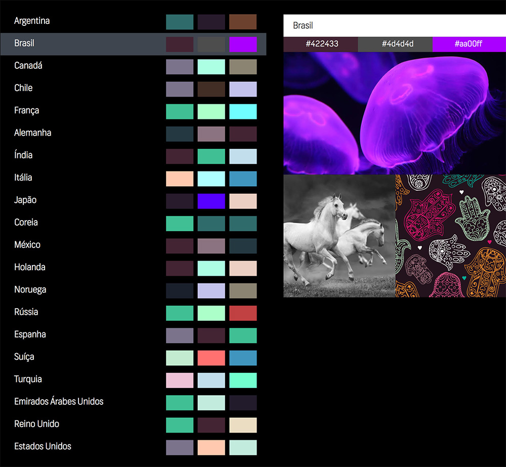 tendencia-cores-shutterstock-2015