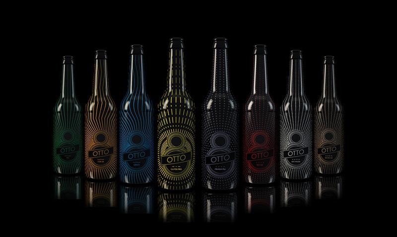 Embalagens de Cerveja-5
