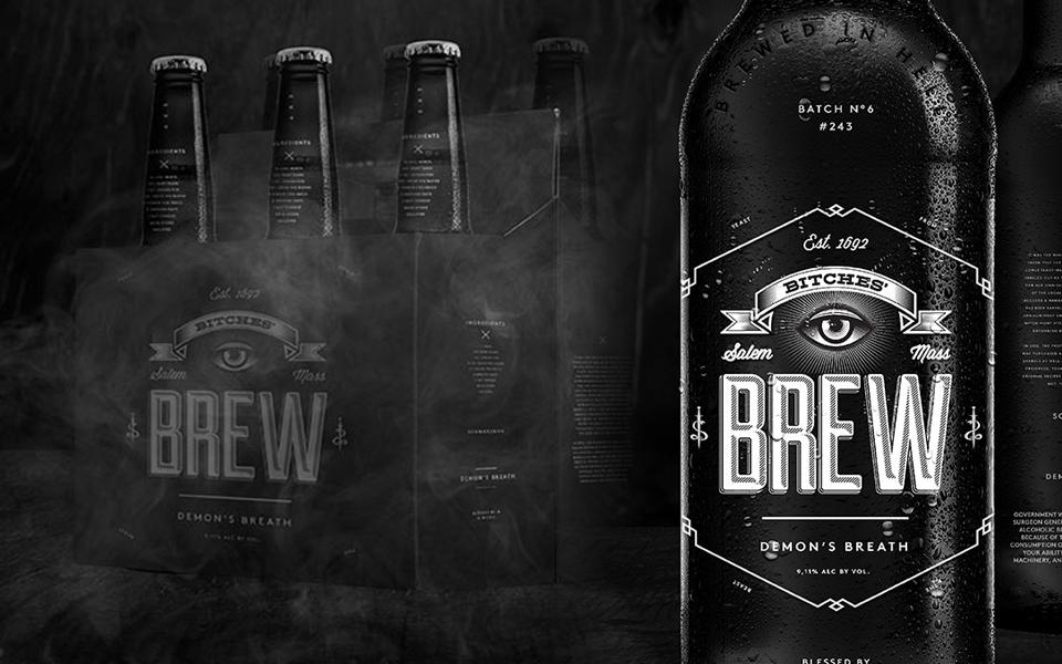 Embalagens de Cerveja-7