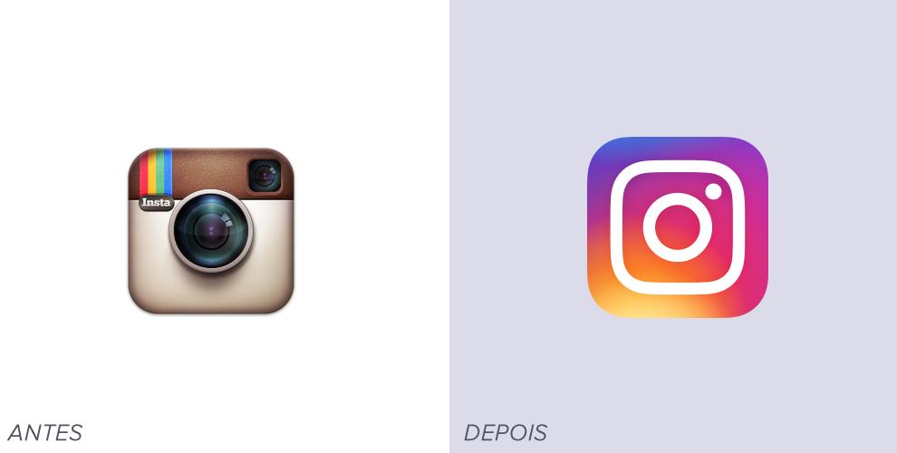 instagram-novo-logo