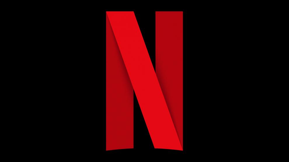 netfix-novo-logo