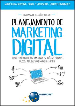 planejamento-marketing-digital-brasport