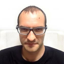 Tiago Maricate