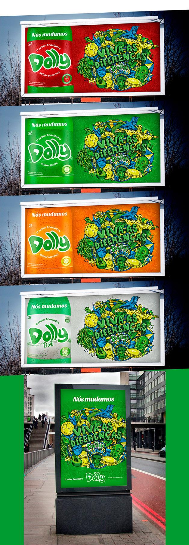 dolly-12