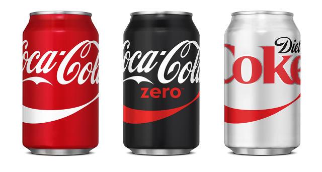 coca-cola-embalagem-eua
