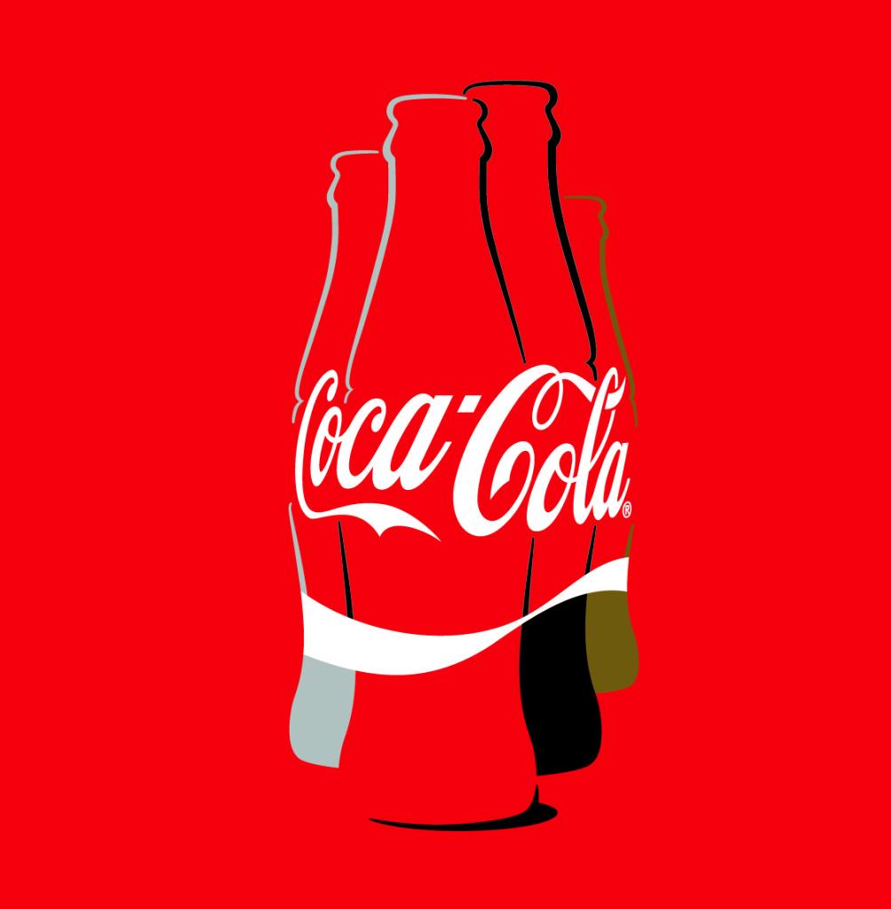 coca-cola rebranding espanha