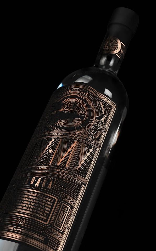 Mumu-Vodka (1)