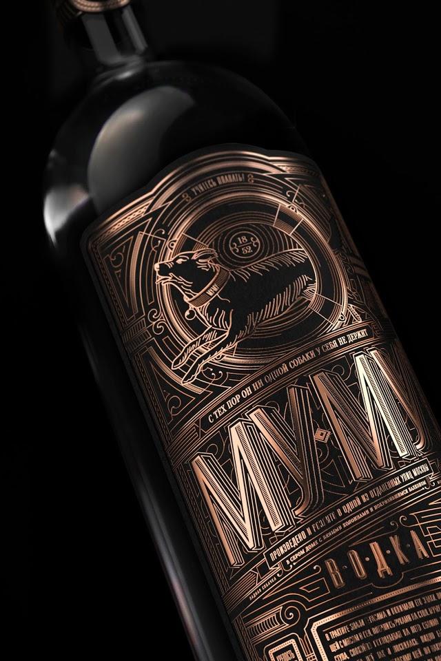 Mumu-Vodka (2)