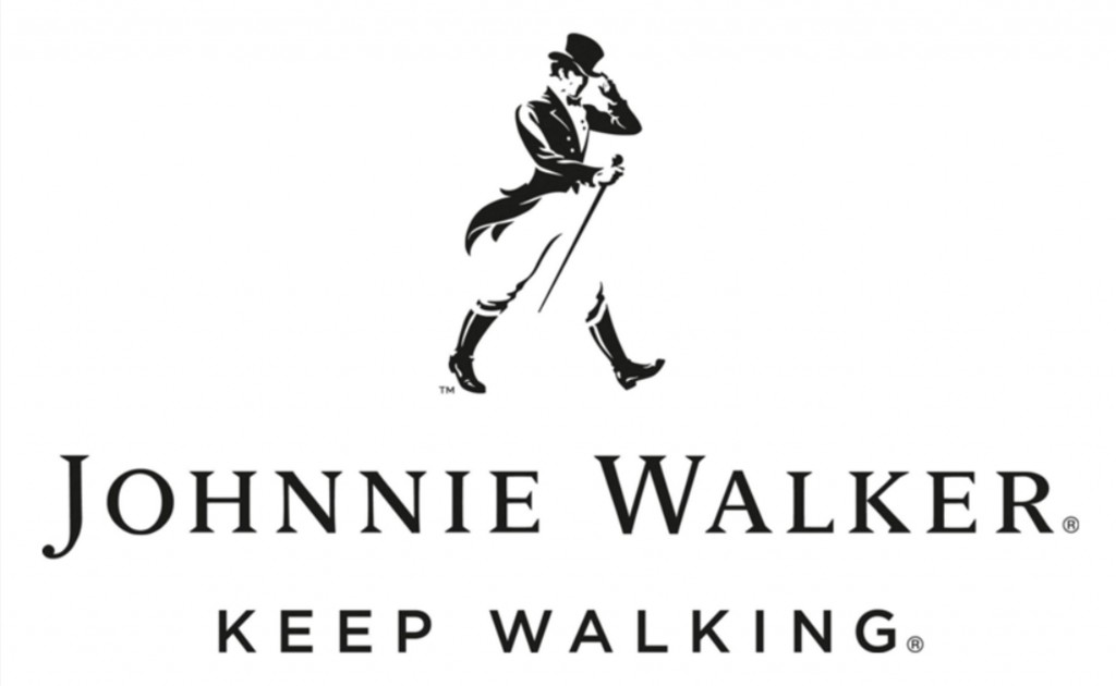 redesign-novo-logo-johnnie-walker-whisky-2-e1447165306660-1024x630