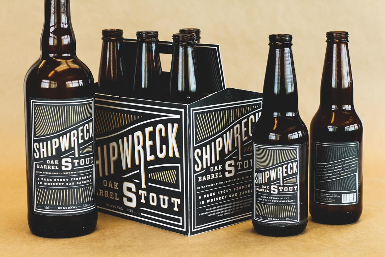 Embalagens de Cerveja-1