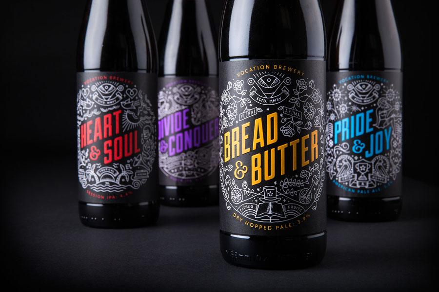 Embalagens de Cerveja-3