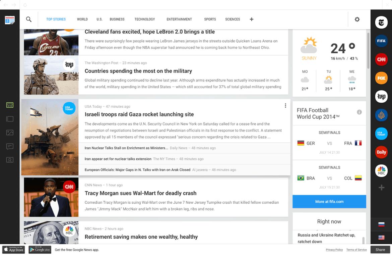 Google-News-Redesign-1