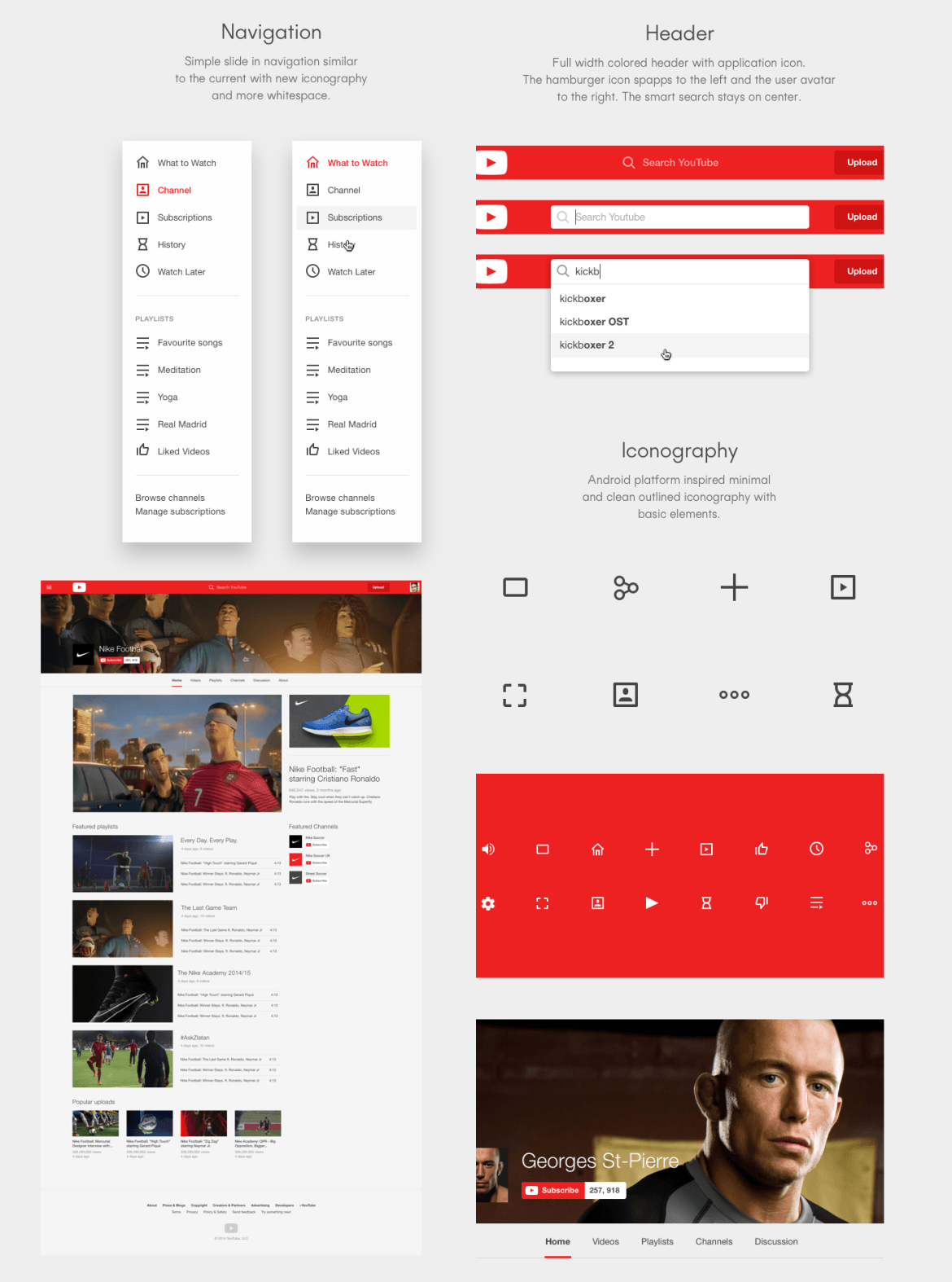 YouTube-Redesign-1