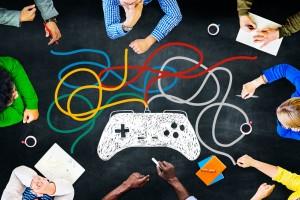 design de games