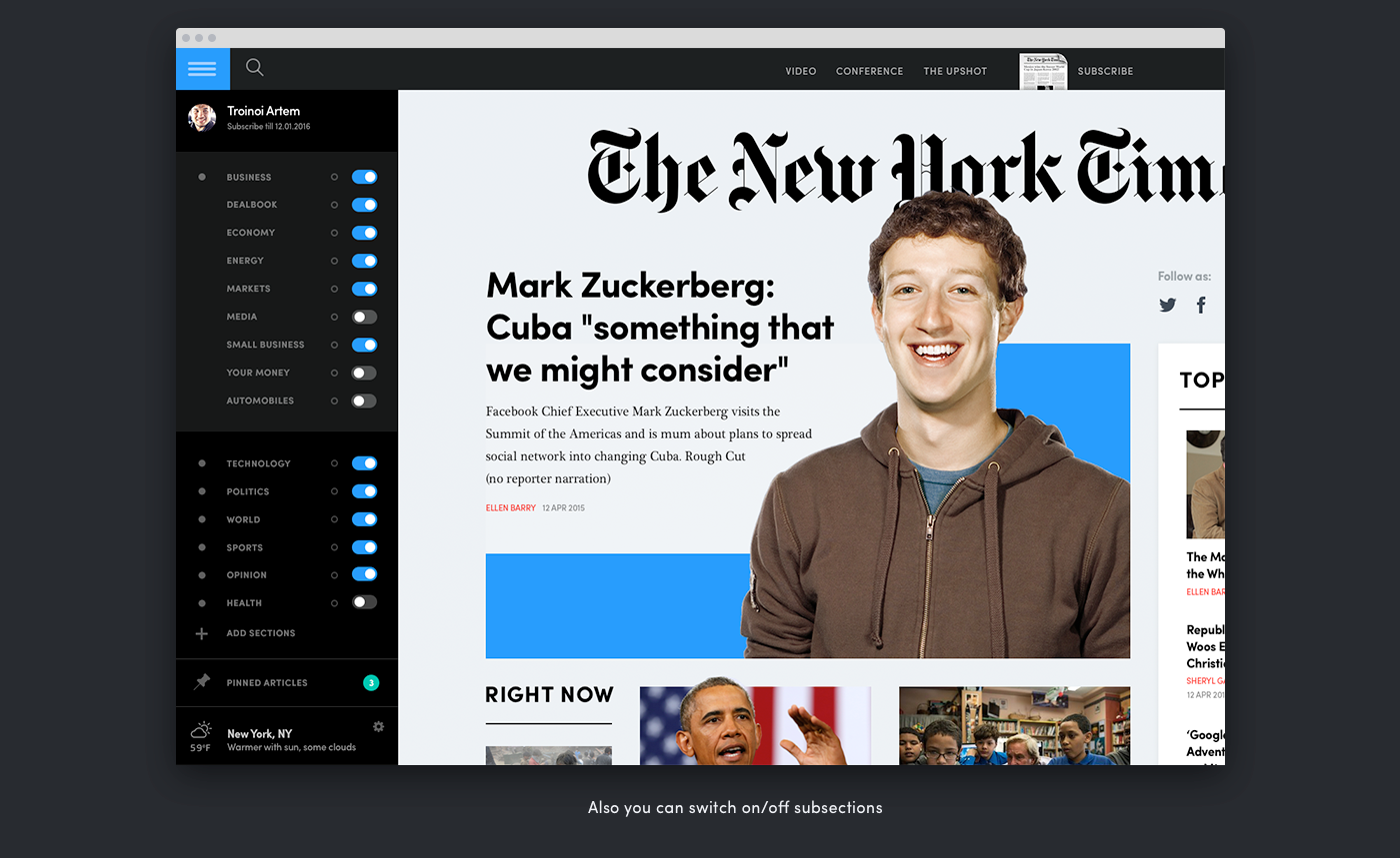 nyt-redesign (1)