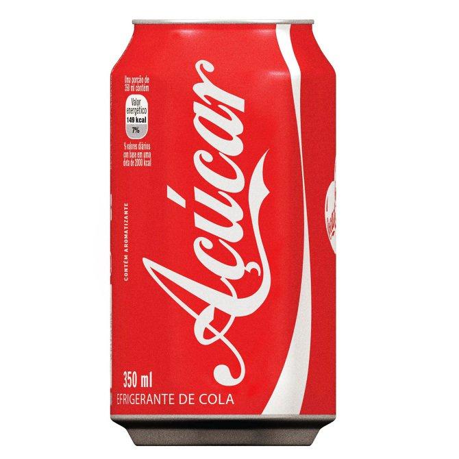 coca-cola_670