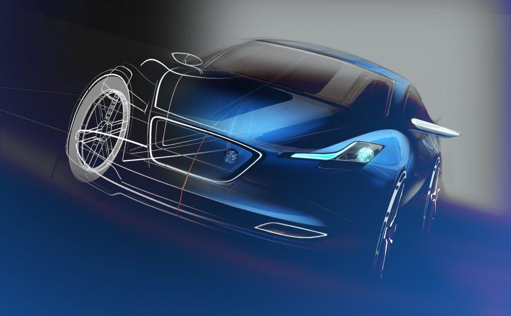 design automotivo no brasil