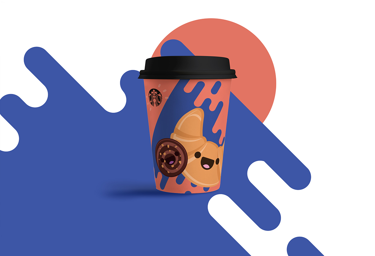 starbucks redesign 3