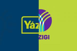 novo logo Yázigi