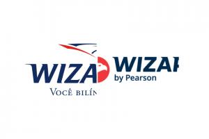 novo logo wizard