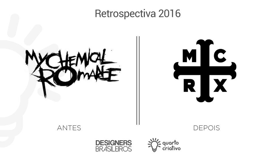 rebranding-11