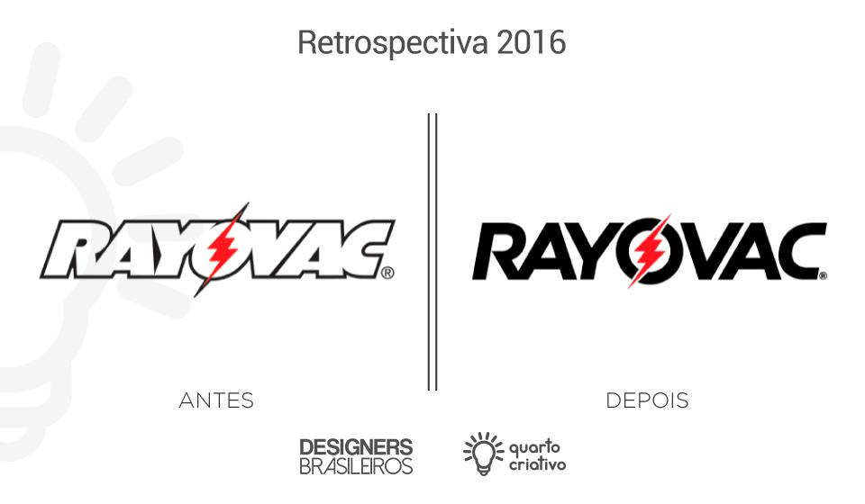 rebranding-12