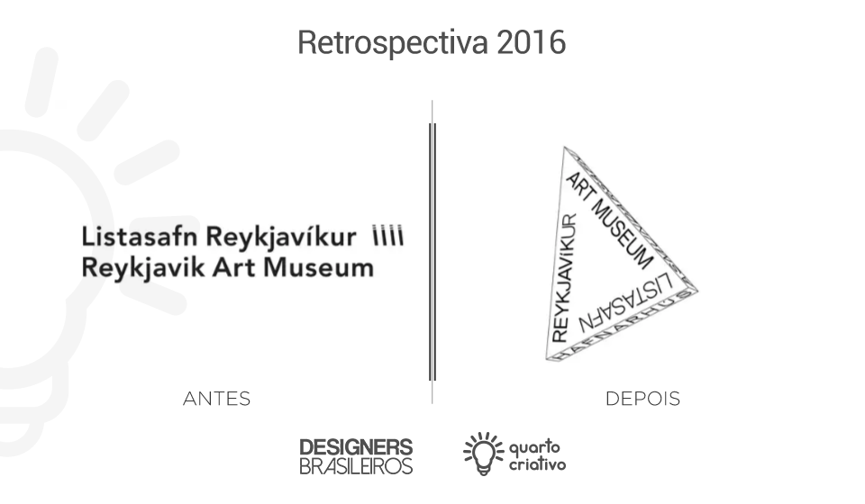 rebranding-18
