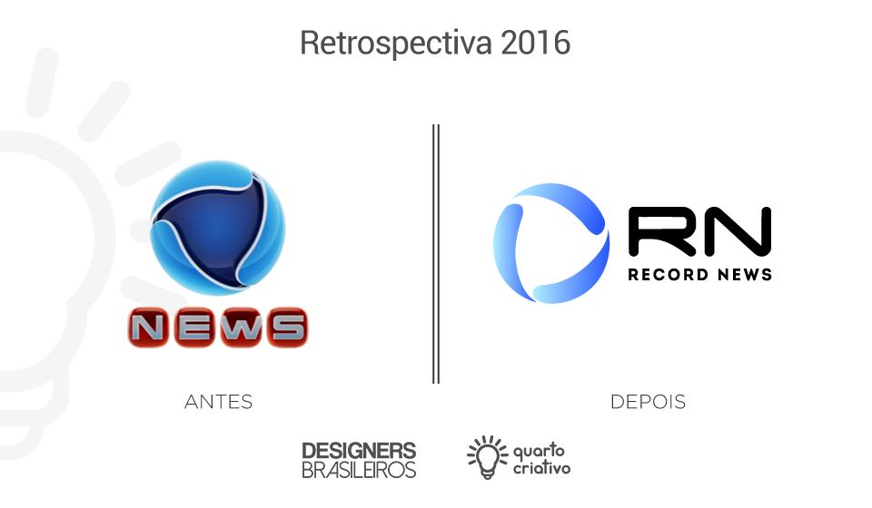 rebranding-20