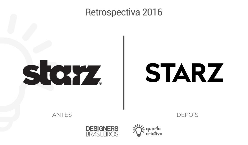 rebranding-4