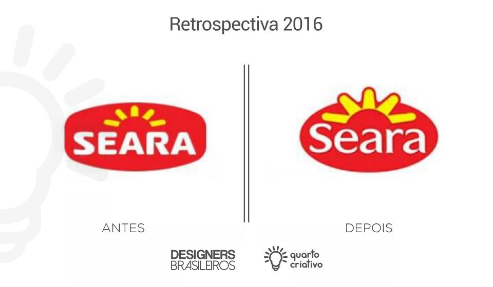 rebranding-8