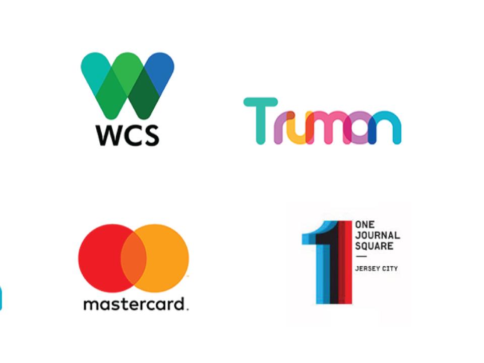 tendências para logotipos em 2017 designers brasileiros