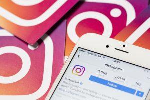 recursos para ganhar seguidores no instagram
