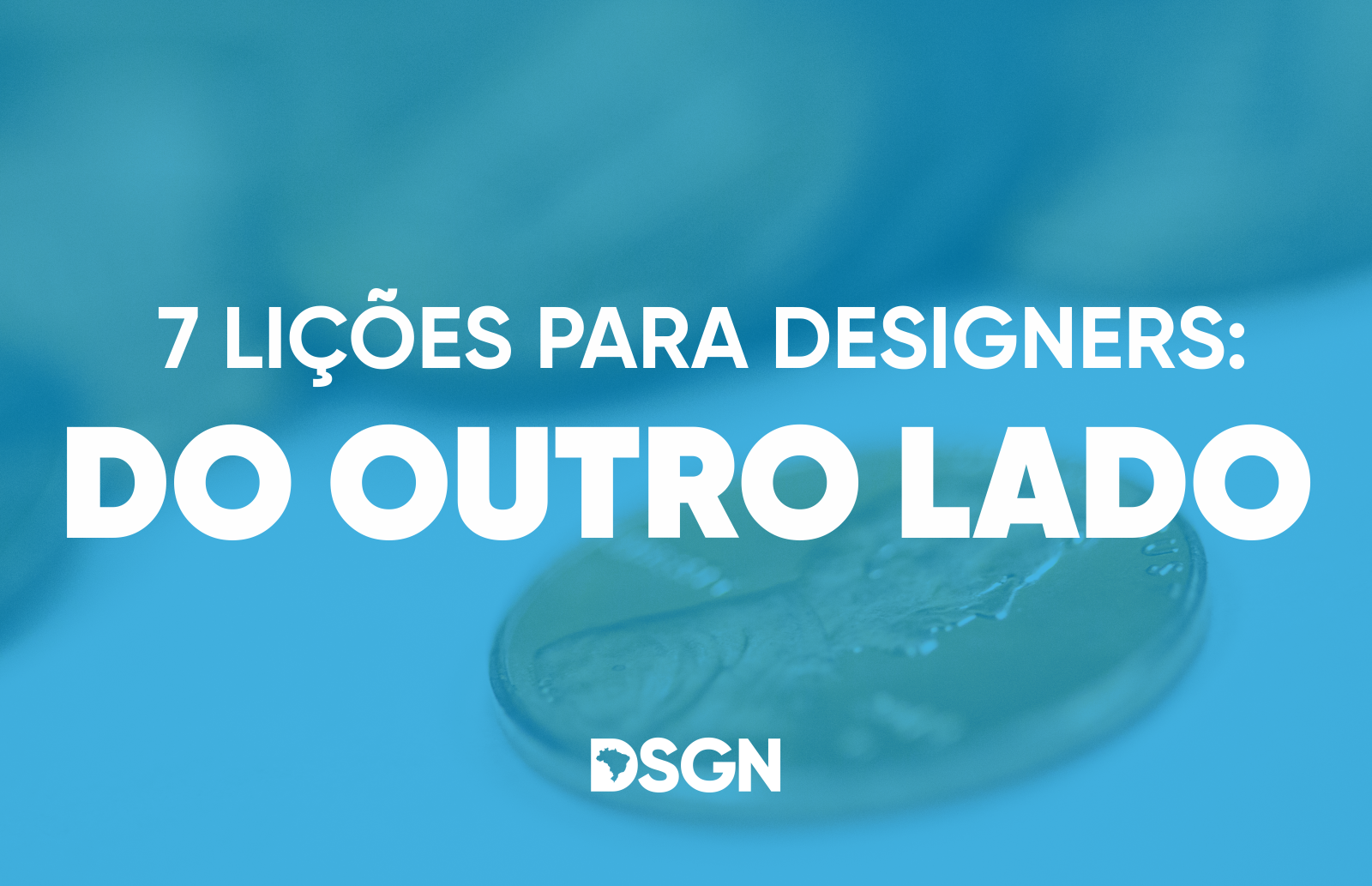 do outro lado do design