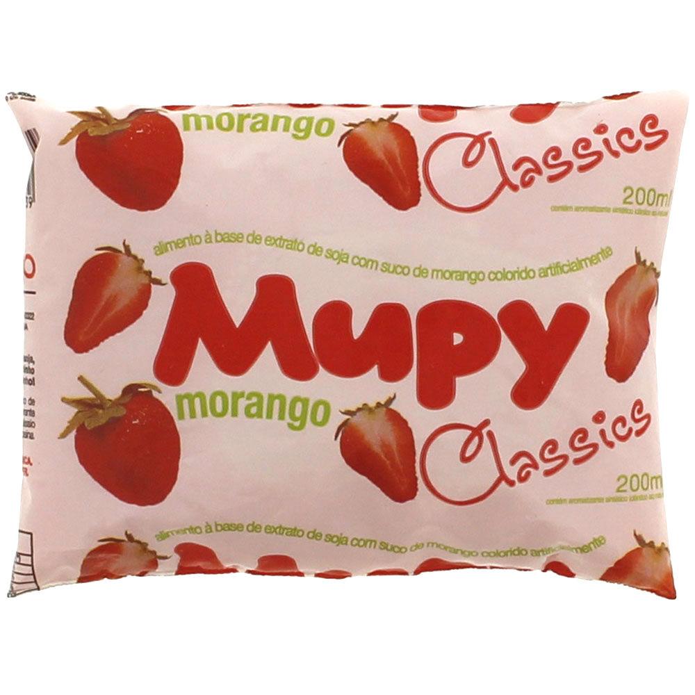 embalagem anterior mupy