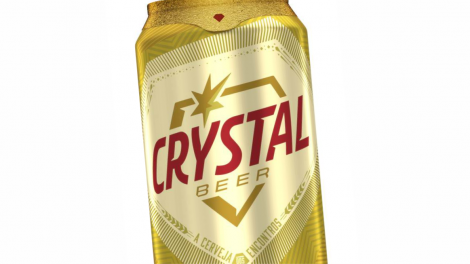 nova identidade cerveja crystal 1