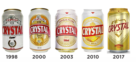 nova identidade cerveja crystal 3