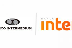 nova identidade banco inter