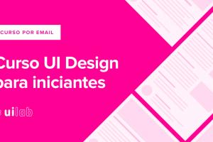 Curso de UI Design
