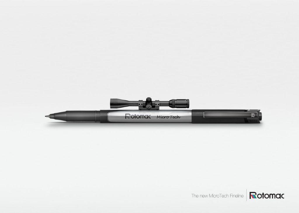 campanhas publicitarias criativas