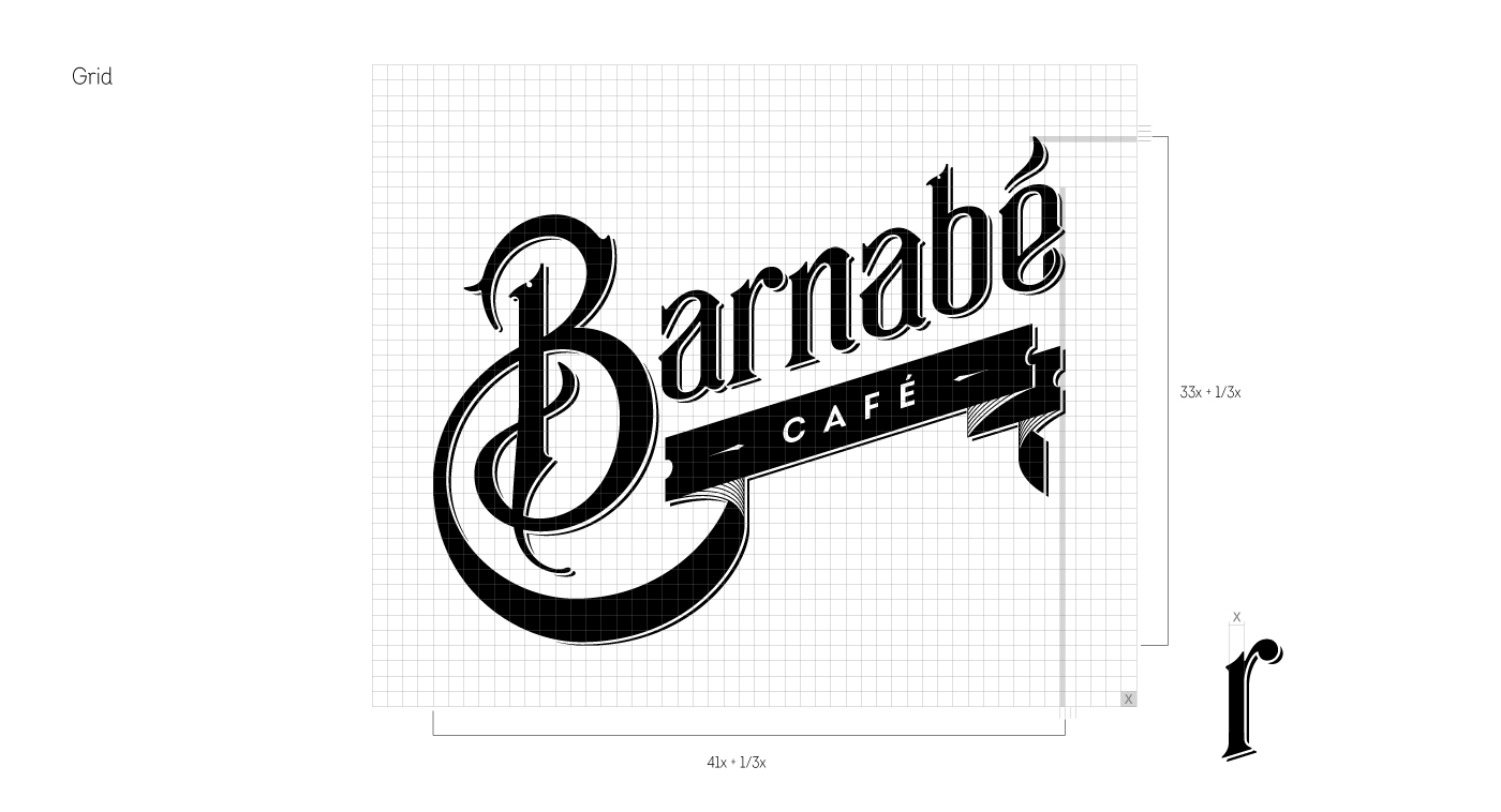 Barnabé Café