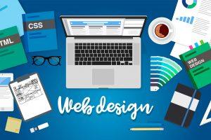 cursos importantes para um Web Designer