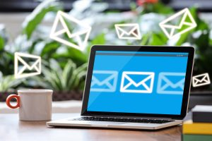 ferramentas para automatizar email marketing