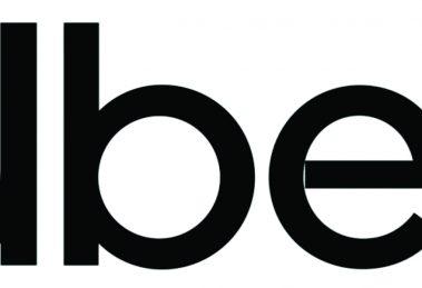 novo logo uber